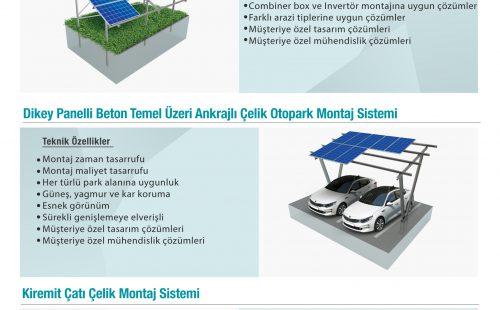 Solar-Sayfa